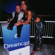 promo dreamcast petit homme.jpg
