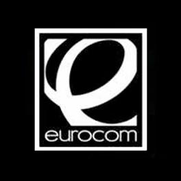 Eurocom_Logo.webp
