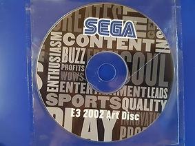Sega E3 Art Disc CD.jpg