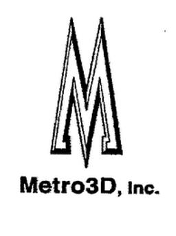 Metro3D logo.png