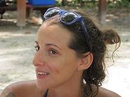 Marion OLMI massage ayurvédique guadeloupe
