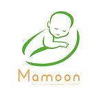 Marion OLMI massage ayurvédique guadeloupe Mamoon maternité grossesse bébé portage allaitement maternage