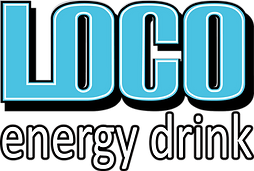 LOCO Energy Drink Logo.png