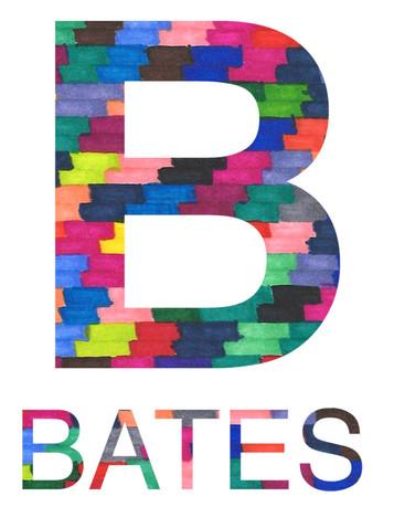 Bates B.jpg