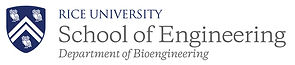 Rice_Engineering_Department of Bioengine