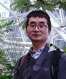 Zhimin Huang_Headshot (1).jpg