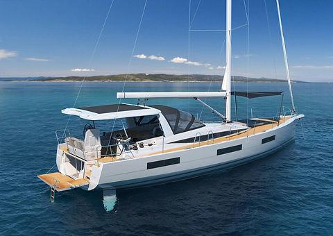 Jeanneau_Sail_Yachts60.jpg
