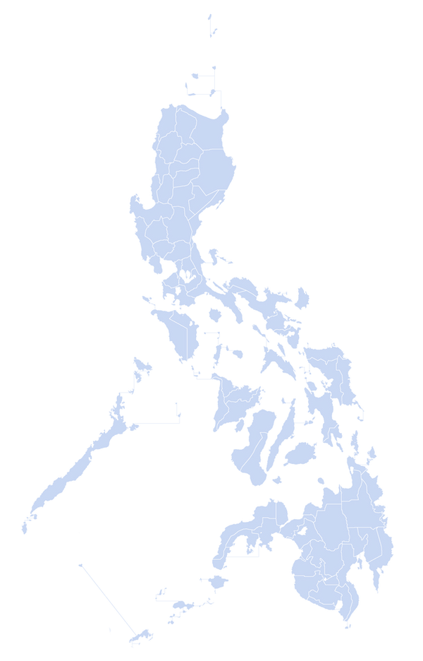 BlankMap-Philippines.png