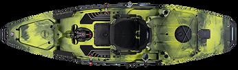 Hobie_Kayaks_MirageProAngler12.png