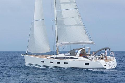 Jeanneau_Sail_Yachts64.jpg