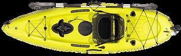 Hobie_Kayaks_MiragePassport10.5.png
