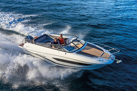 Jeanneau_Motorboat_CC_DayCruiser7.5.jpg