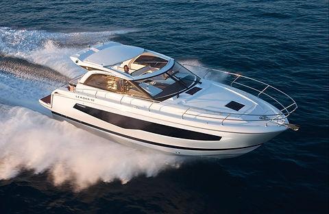 Jeanneau_Motorboat_Leader40.jpg