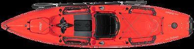 Hobie_Kayaks_MirageOutback.png