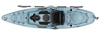 Hobie_Kayaks_MiragePassport12.0.png
