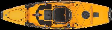 Hobie_Kayaks_MirageProAngler12_Fishing.p