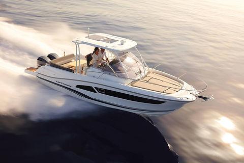 Jeanneau_Motorboat_CC_WalkAround9.0.jpg