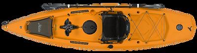 Hobie_Kayaks_MirageCompass.png