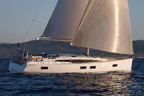 Jeanneau_Sail_Yachts51.jpg
