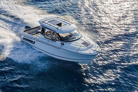 Jeanneau_Motorboat_MerryFisher795.jpg
