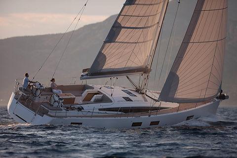 Jeanneau_Sail_Yachts54.jpg