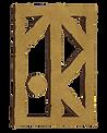 logo_mt.png