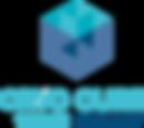 logo1-cryocube.png