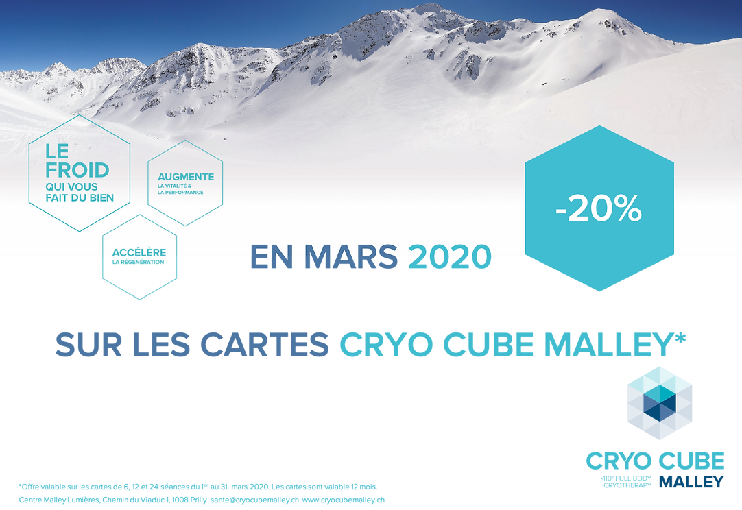 202003-Offre-20% Abos.png