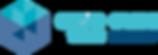 logo2-cryocube.png