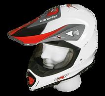MCE Helm 1.png