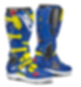 Crossfire 3 SRS Yellow Fluo-Blue.jpg
