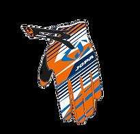 mx-8 apex orange blue.png
