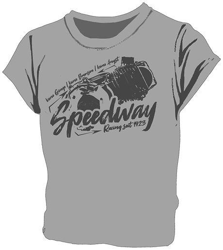 Entwurf speedway.jpg