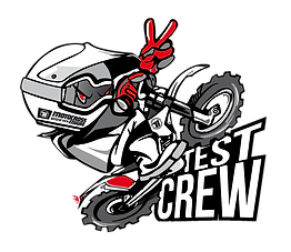 MCE test crew.png