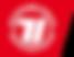 MCE logo mit eckgrund.png