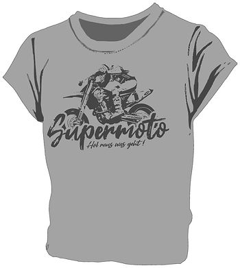 Entwurf supermoto.jpg