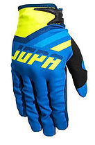 jopa-mx-gloves-mx-8-blue-yellow-fluo-8-s