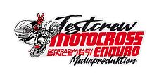 logo testcrew mediaproduktion.png