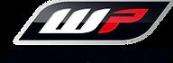 WP_Logo2020_Suspension_RGB - PNG.png