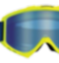 Poison mirror yellow fluo.png