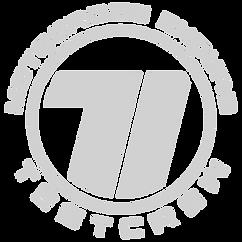 Logo%20MCE%20Testcrew_edited.png