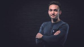 Coaching-Tipps mit MCE-Experten Matthias Rülke