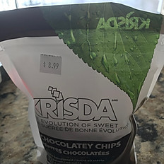Krisda Chocolate
