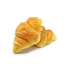 Croissant (variety)