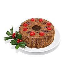 Fruitcake (variety)