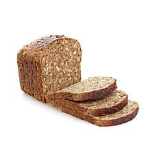 Grain & Nuts Bread