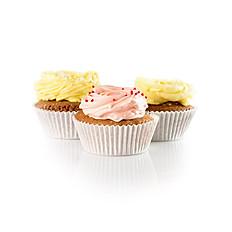 Cupcake (variety)