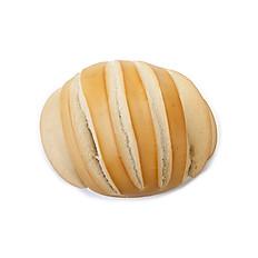 Filipino Bread Specials