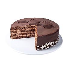"8 "" Chocolate Cake"