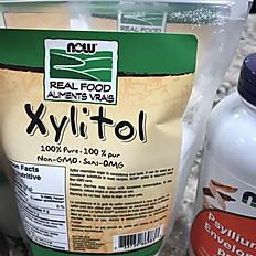 Xylitol 454g